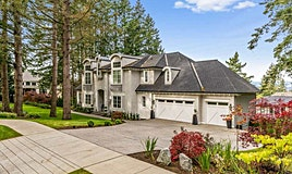 14677 28 Avenue, Surrey, BC, V4P 1P4