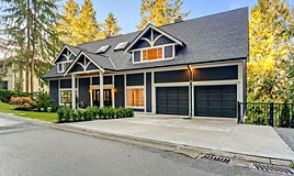 5495 Keith Road, West Vancouver, BC, V7W 3E1