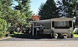 6-9080 198 Street, Langley, BC, V1M 3A8