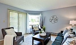 107-1520 Vidal Street, Surrey, BC, V4B 3T7