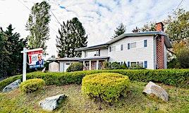 32670 Avalon Crescent, Abbotsford, BC, V2T 3S6