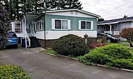 5-31313 Livingstone Avenue, Abbotsford, BC, V2T 4T1