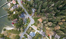 Lot 16 Wickenden Road, North Vancouver, BC, V7G 1H2