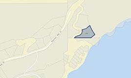 229 Wf, Bowen Island, BC