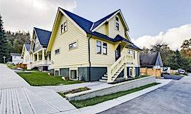 2133 St Andrews Street, Port Moody, BC, V3H 0K2