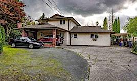 20618 74b Avenue, Langley, BC, V2Y 1V6