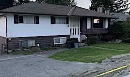 9251 114 Street, Delta, BC, V4C 5K6