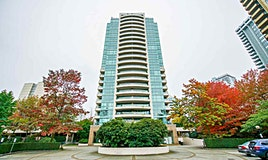 1102-5899 Wilson Avenue, Burnaby, BC, V5H 4R9