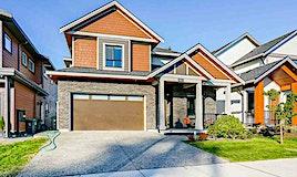 16017 28 Avenue, Surrey, BC, V3Z 3W1