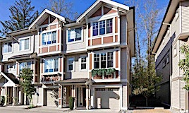 64-10151 240 Street, Maple Ridge, BC, V2W 0G9