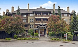 107-15 Smokey Smith Place, New Westminster, BC, V3L 5V7