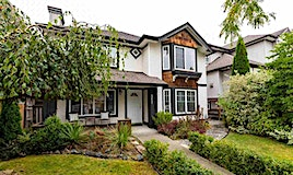 23829 Kanaka Way, Maple Ridge, BC, V2W 1E5
