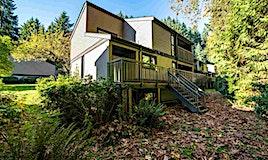 1091 Heritage Boulevard, North Vancouver, BC, V7J 3G7