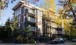 407-2477 Kelly Avenue, Port Coquitlam, BC, V3C 0B3