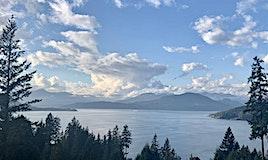8555 Seascape Lane, West Vancouver, BC, V7W 3J7
