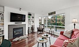680 W 6th Avenue, Vancouver, BC, V5Z 1A3