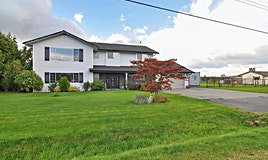 5067 214 Street, Langley, BC, V3A 5B6