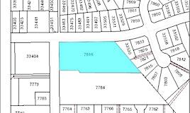 7816 Dunsmuir Street, Mission, BC, V2V 4B8