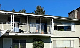 2175 Grant Avenue, Port Coquitlam, BC, V3B 1R1