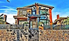 1535 E 63rd Avenue, Vancouver, BC, V5P 2L6