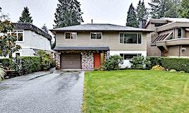 4359 Raeburn Street, North Vancouver, BC, V7G 1K1