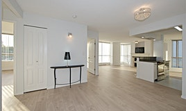 103-7995 Westminster Highway, Richmond, BC, V6X 3Y5
