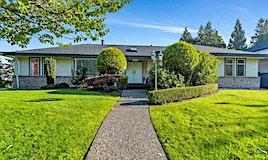 11296 153a Street, Surrey, BC, V3R 8Z5