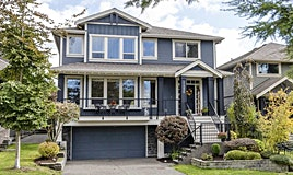 11226 236 Street, Maple Ridge, BC, V2W 0C8