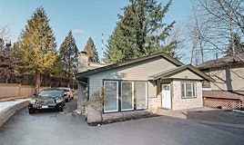 1122 Wallace Court, Coquitlam, BC, V3C 4X4