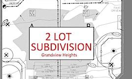LT.B-3047 168 Street, Surrey, BC, V3S 0A7
