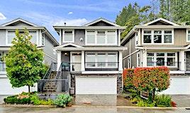 15453 Buena Vista Avenue, Surrey, BC, V4B 1Y9