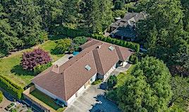 2682 Northcrest Drive, Surrey, BC, V4P 2G9