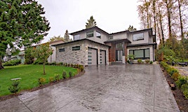 21097 Glenwood Avenue, Maple Ridge, BC, V2X 8L1
