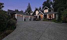 3046 Del Rio Drive, North Vancouver, BC, V7N 4C2