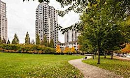 2105-5380 Oben Street, Vancouver, BC, V5R 6H7