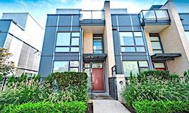 190 W 63rd Avenue, Vancouver, BC, V5X 0G6