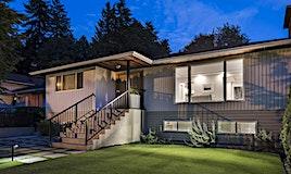 1848 Larson Road, North Vancouver, BC, V7M 2Z6