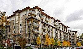315-2495 Wilson Avenue, Port Coquitlam, BC, V3C 0E4