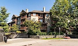 211-18 Smokey Smith Place, New Westminster, BC, V3L 5V3