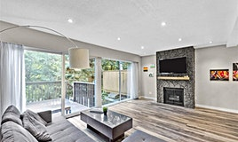 9012 Altair Place, Burnaby, BC, V3J 1A7
