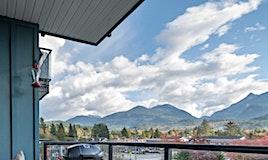 302-40437 Tantalus Road, Squamish, BC, V0N 1T0