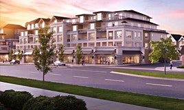 A410-20487 65 Avenue, Langley, BC