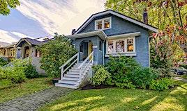 2896 W 12th Avenue, Vancouver, BC, V6K 2P9
