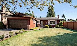 14868 20 Avenue, Surrey, BC, V4A 6T8