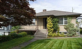 3585 Mcgill Street, Vancouver, BC, V5K 1J2