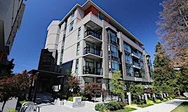 201-4171 Cambie Street, Vancouver, BC, V5Z 2Y2