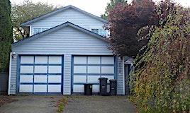 26518 30 Avenue, Langley, BC, V4W 3B7