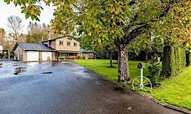 42717 Walnut Avenue, Chilliwack, BC, V2R 5C3