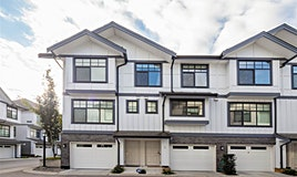 2-5028 Savile Row, Burnaby, BC, V5E 2Y8