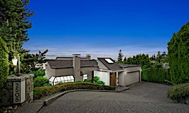 2505 Westhill Drive, West Vancouver, BC, V7S 3A3